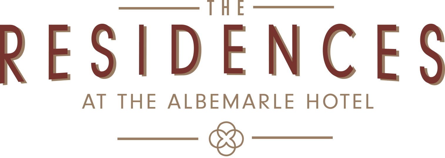 The Residences at the Albemarle Hotel